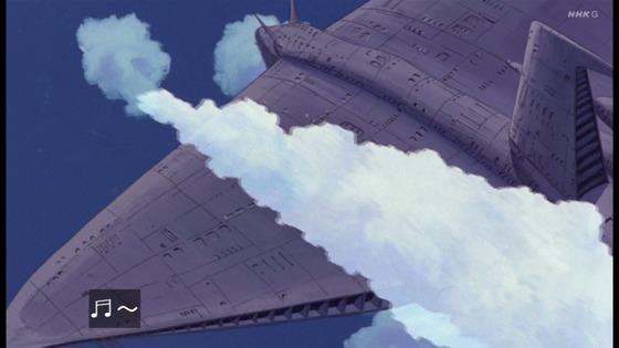 「未来少年コナン」第24話感想 画像 (113)