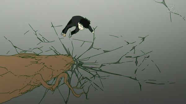 「モブサイコ100Ⅱ」2期 11話感想 (44)