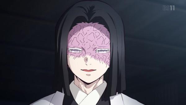 「鬼滅の刃」23話感想 (21)
