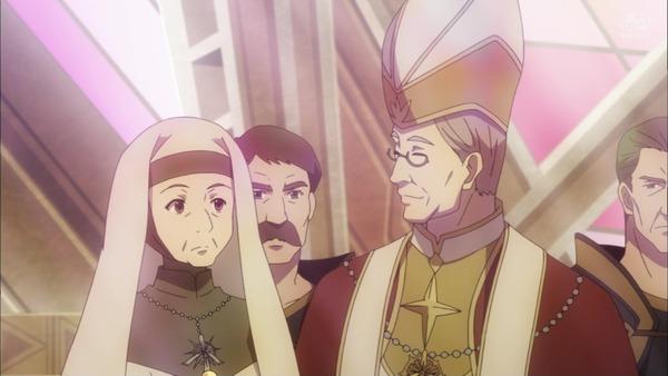 「盾の勇者の成り上がり」9話感想 (48)