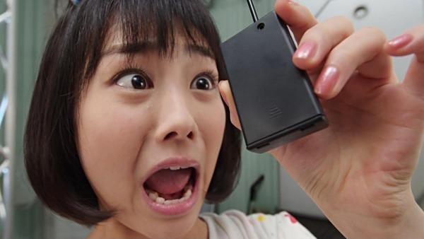 「仮面ライダービルド」10話 (52)