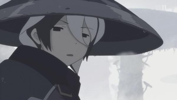 「メイドインアビス」8話 (24)