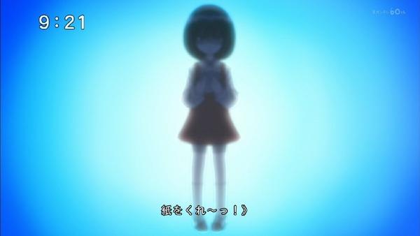 「ゲゲゲの鬼太郎」6期 10話感想  (54)