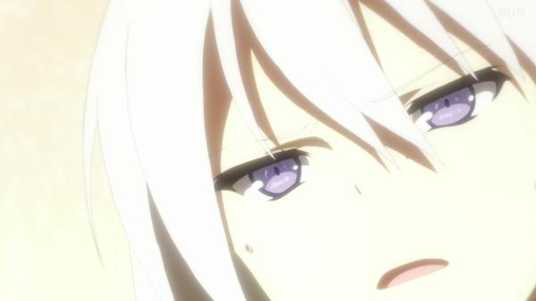 「アズールレーン」10話感想 画像  (48)