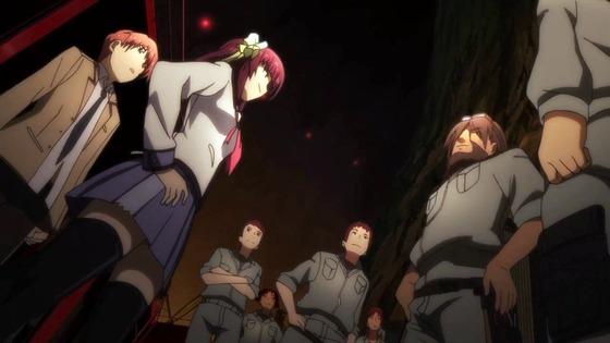 「Angel Beats!」第2話感想 (112)