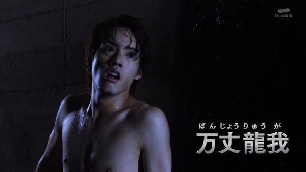 「仮面ライダービルド」1話 (39)