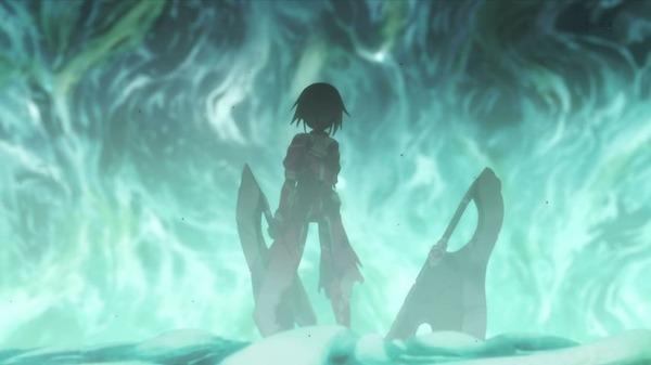 「結城友奈は勇者である」2期「鷲尾須美の章」4話 (68)