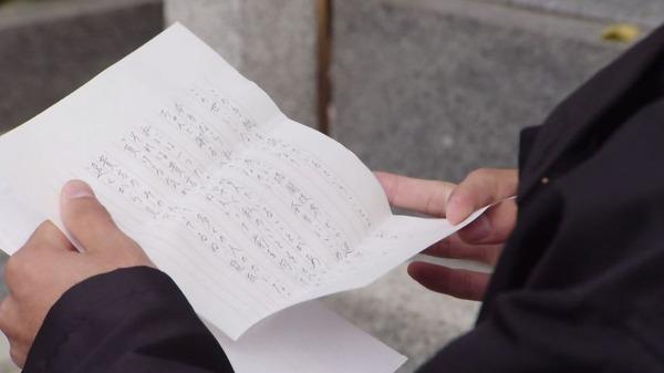 「仮面ライダービルド」11話 (23)