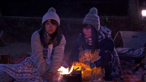 ドラマ版「ゆるキャン△」第7話感想 画像 (85)