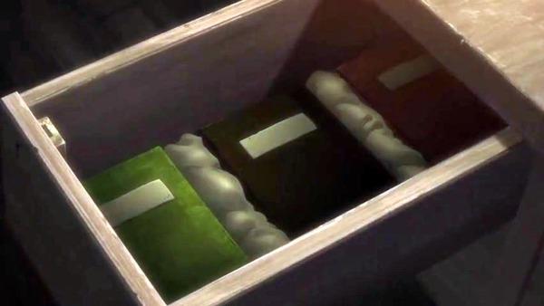 「進撃の巨人」56話感想 (81)