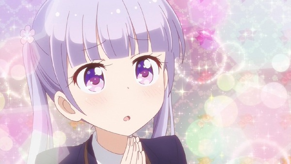 「NEW GAME!!」2期 5話 (42)