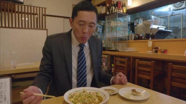 「孤独のグルメ Season8」12話感想 画像 (97)