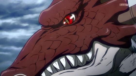 「小林さんちのメイドラゴンS」2期 11話感想 (45)