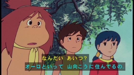 「未来少年コナン」第13話感想 (88)