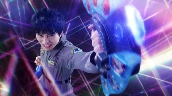 「ウルトラマンZ」第4話感想  (51)