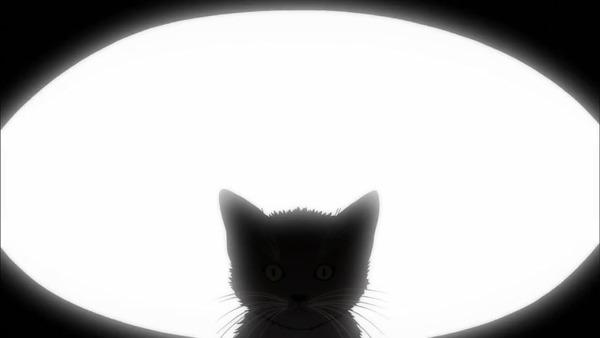 「まどか☆マギカ」第1話感想 (50)