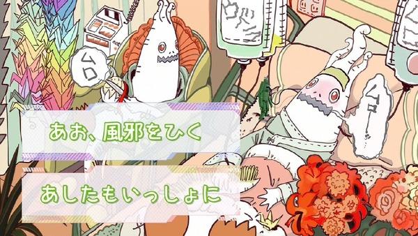 「フレームアームズ・ガール」8話 (59)