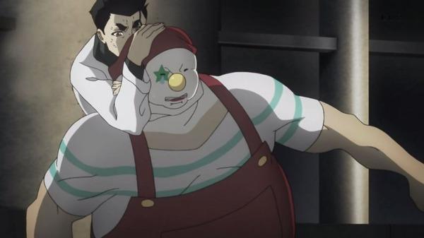 「東京喰種:re」5話 (100)