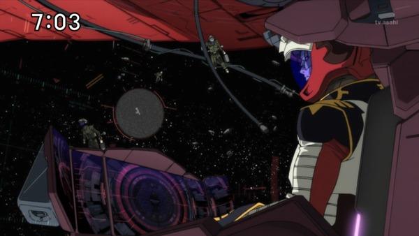 「機動戦士ガンダム ユニコーンRE0096」 (3)
