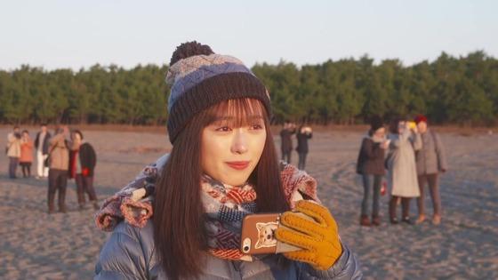 ドラマ版「ゆるキャン△2」2期 1話感想 (3)