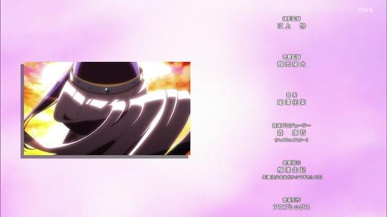 「マギアレコード」2期 1話感想 画像 (84)