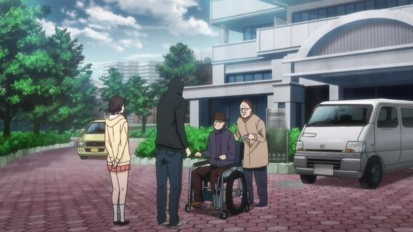 「いぬやしき」7話 (34)