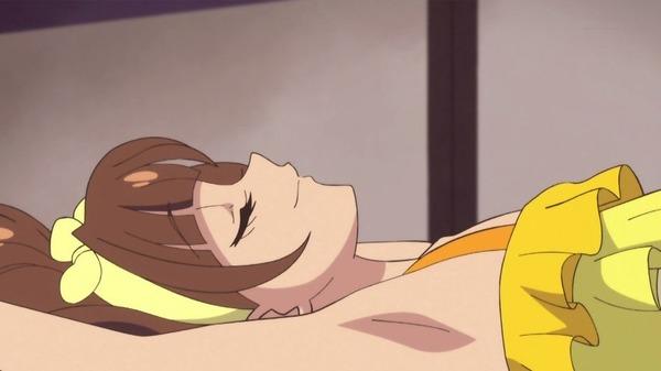 GO!プリンセスプリキュア (29)