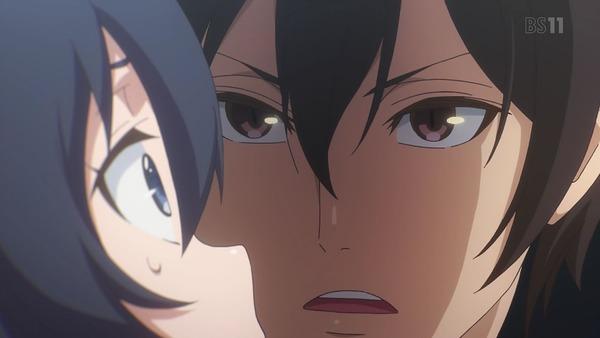 「SAO ガンゲイル・オンライン」6話感想 (40)