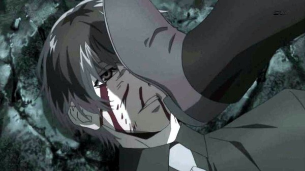 「東京喰種:re」12話(最終回)感想 (16)