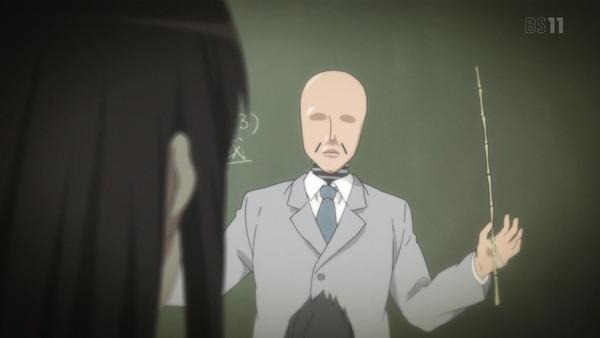 「氷菓」6話感想 画像 (49)