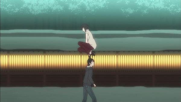 「暦物語」11話、12話 (10)