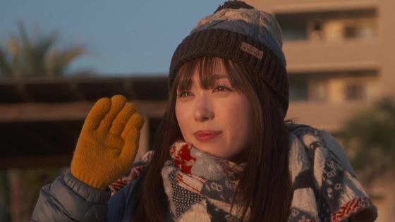 ドラマ版「ゆるキャン△2」2期 1話感想 (40)