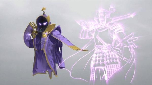仮面ライダーゴースト (19)
