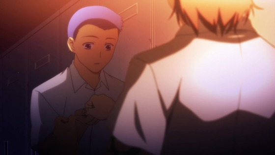 「Angel Beats!」第4話感想  (151)
