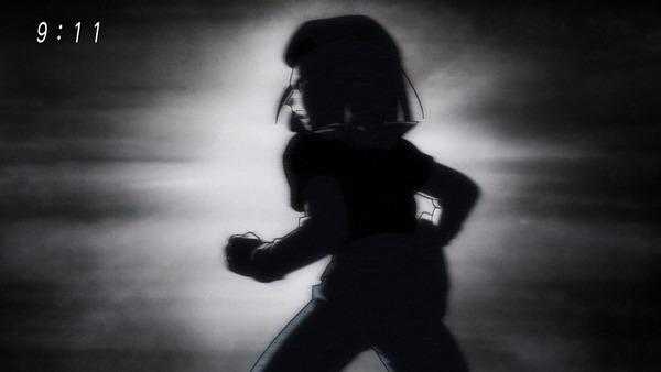 「ドラゴンボール超」83話 (17)