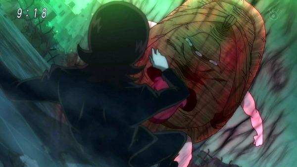 「ゲゲゲの鬼太郎」6期 41話感想 (26)
