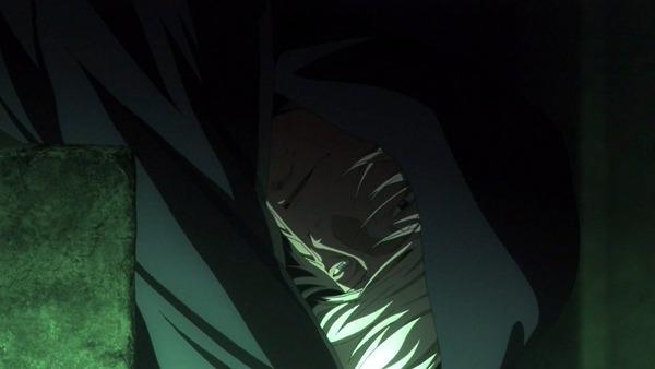 「FateZero」25話感想 (27)