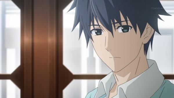 「サクラダリセット」3話 (10)
