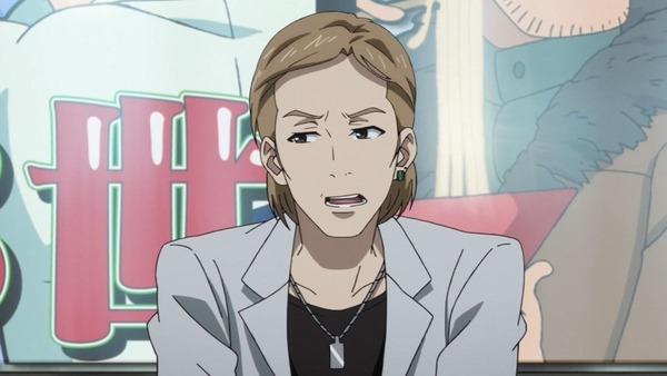 SHIROBAKO (13)
