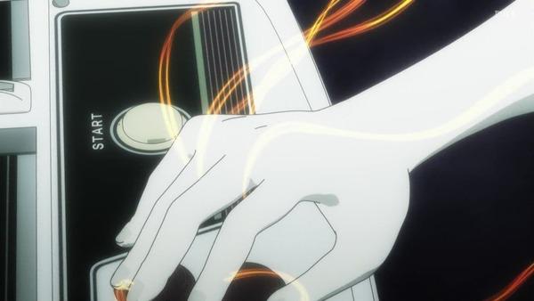 「ハイスコアガール」24話感想 画像  (3)