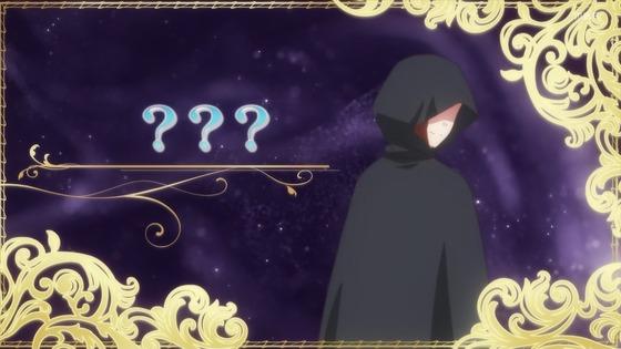 「はめふらX」2期 12話感想 (123)