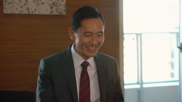 「孤独のグルメ Season8」11話感想 (7)