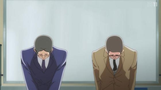「ひぐらしのなく頃に 業」第13話感想(画像)考察 (23)