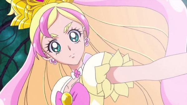 プリンセスプリキュア (26)