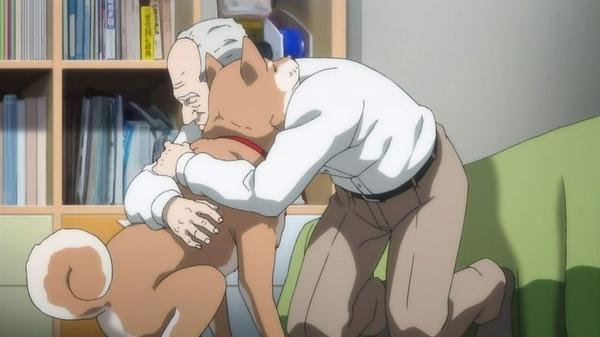 「いぬやしき」11話(最終回) (25)