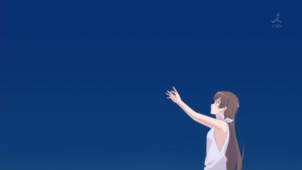 「少女☆歌劇 レヴュースタァライト」12話(最終回)感想 (59)