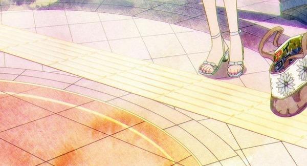 「恋は雨上がりのように」4話 (37)