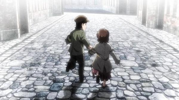 「進撃の巨人」58話感想 (48)