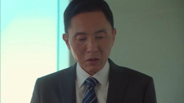 「孤独のグルメ Season8」5話感想 (31)