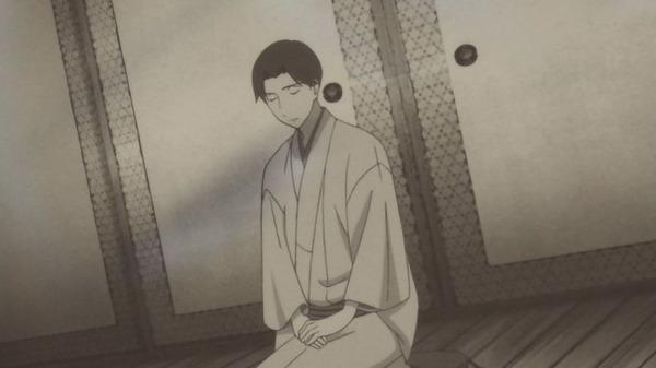 「昭和元禄落語心中 助六再び篇」8話 (18)